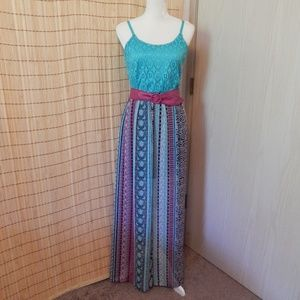 Maurices Maxi - size S